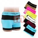 Großhandel Dessous & Unterwäsche: Herren Boxer Shorts Slips Unterhosen Wäsche
