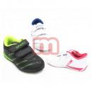 Kids Shoes Kids Shoes Sneaker Sports Shoe