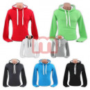 Großhandel Shirts & Tops: Herren Pullover Kapuzen Shirts Men's Sweaters
