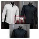 Großhandel Hemden & Blusen: Business Freizeit Hemden Hemd Sporthemd Shirt Neu