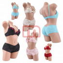 wholesale Erotic Clothing: Sexy bra sets  lingerie bra panties panty briefs