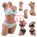 wholesale Erotic Clothing: Sexy bra sets  lingerie panties Gr. Cup B / C