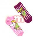 Großhandel Strümpfe & Socken: Fairies Socken Strümpfe Socks Kids Stockings