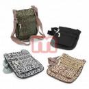 Umhänge Tasche Travel Bag Taschen Bags