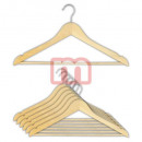 wholesale Houshold & Kitchen: Ironing shirts  Dresses Trousers Light Wood