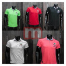Großhandel Shirts & Tops: Modische Herren Polo Shirts Men Shirt Poloshirts