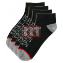 Socks Socks Socks Men Unisex Women