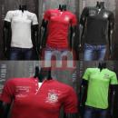 Großhandel Shirts & Tops: Modische Herren Shirts T-Shirts Men Shirt Top