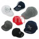 Cappies caps hats hat rap rapper look