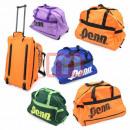 Großhandel Reise- und Sporttaschen: Reise Sport Tasche  Trolleys mit Rollen Trolly