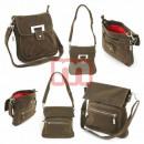 nagyker Kézi táskák: Divatos női kézitáska táska