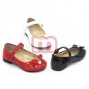 wholesale Shoes: Ballerina Girl  Kids Slipper Girls Shoes