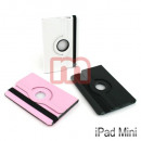 groothandel Laptops & tablets: Zaak map Cover  iPad Mini presentatie