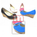 wholesale Lingerie & Underwear: Girl Girls Loafers Pumps Shoes Shoes