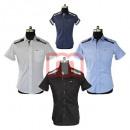 Großhandel Shirts & Tops: Herren Hemden Oberteile Man Men Shirt Shirts