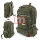 Rucksäcke Travel Bag Backpack Rucksack Tasche