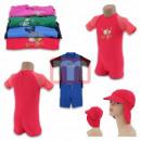 Children bathing  suits beach Boys Girls UV Protect