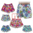 wholesale Swimwear: Girls swim shorts swimwear Swimwear
