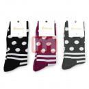 wholesale Stockings & Socks: Women Stockings Women Socks