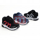 wholesale Shoes: Children Leisure shoes SportMix