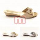 Women's Summer Sandals Slipper Shoes