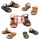 Girl Leisure  Sandals Mix Gr. 25-35