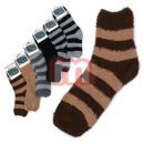 Großhandel Strümpfe & Socken: Herren Thermo Socken Strümpfe Mix Gr. 39-46