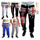 wholesale Sports Clothing: Running Leisure  Sport Suits Mix Gr. S-XXL