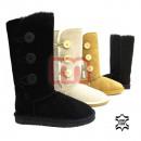 wholesale Shoes: Autumn winter  boots Shoes Boots Gr. 36-41