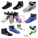 Men Casual Shoes  Sneaker Boots Gr. 40-45