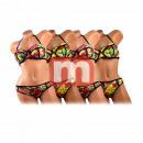 Sexy ladies bikini sets Swimwear Gr. 34-40