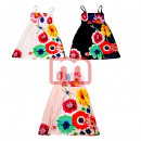 wholesale Childrens & Baby Clothing: Nanny Tops Tank Tops clothes 4-14 years