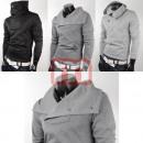 Großhandel Pullover & Sweatshirts: Herren Sweater Hoodie Pullover Oberteile Men