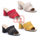 Women's Sandals Pumps shoes
