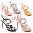 Pumps High Heels Schuhe Damen Women Shoes