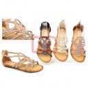 wholesale Shoes: Women's  Sandals Pumps summer shoes