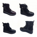 wholesale Shoes: Women's Fall Winter Boots Shoes