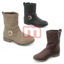Women's Fall Winter Boots Shoes Boots