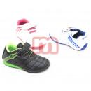 Szabadidő Sport cipők Boys Girls cipő