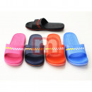 Vrouwen zomer sandalen slippers schoenen