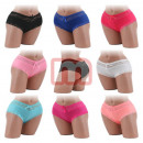 Panties Underwear Women Underwear