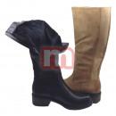 wholesale Shoes: Women's Winter  Boots Shoes Women Shoes