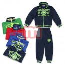 groothandel Sport & Vrije Tijd: Kinderen die Leisure Sport Suits Set