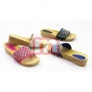 ingrosso Scarpe: sandali estivi  Pantofole donna scarpe