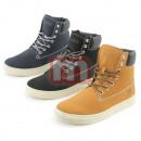 ingrosso Scarpe: Donna Casual  Scarpe Sneaker Stivali