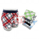 Großhandel Dessous & Unterwäsche: Herren Boxer Shorts Slips Mix Gr. M-XXL