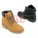 Ladies Casual Shoes Sneaker Boots