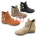 wholesale Shoes: Women's Fall  Winter Boots Shoes Boots