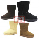 wholesale Shoes: Women coat autumn  winter boots Shoes Boots