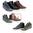 Großhandel Schuhe: Freizeit Schuhe  Sneaker Boots Gr. 40-45